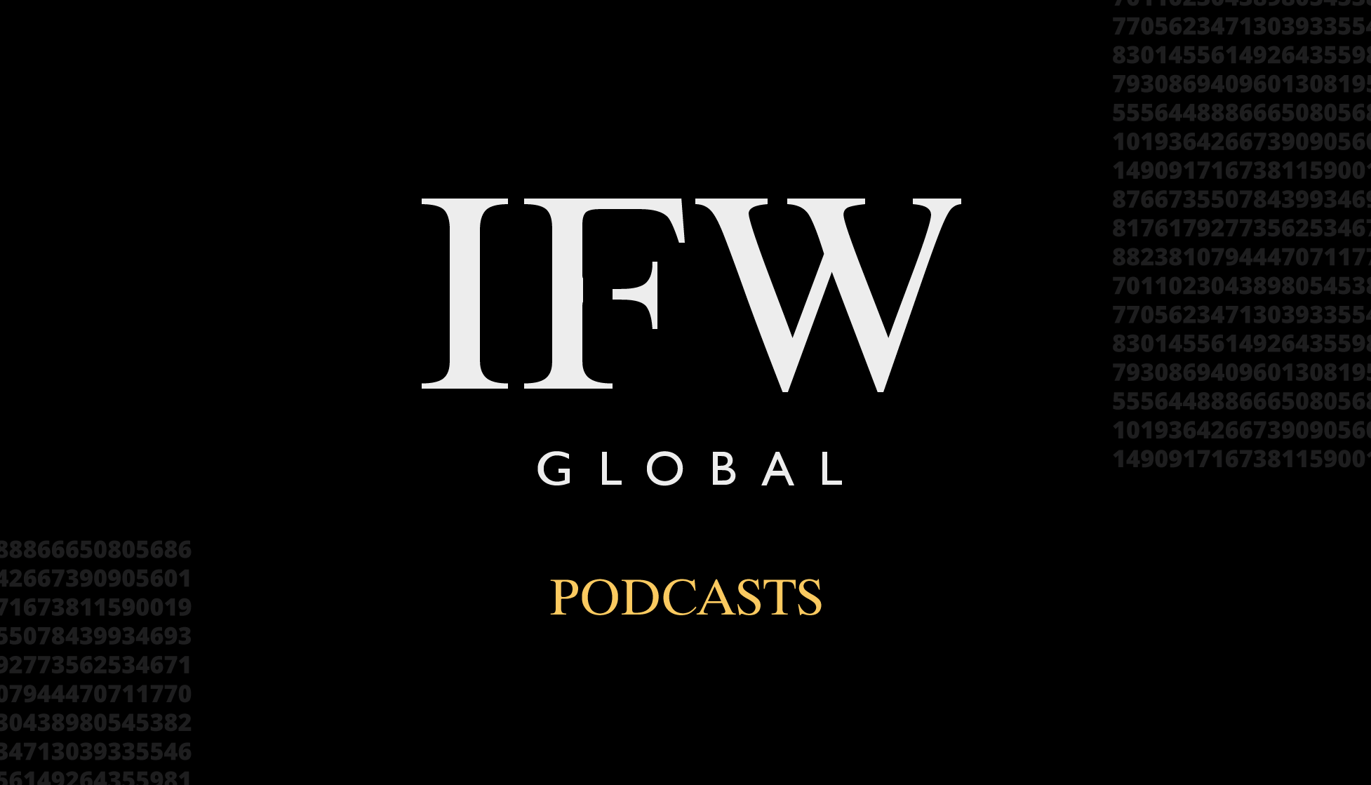IFW Podcast Screen 02 1